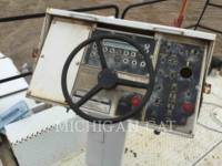 CMI STABILIZERS / RECLAIMERS RS-500B equipment  photo 12