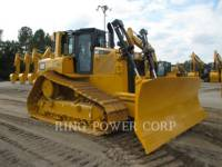 Caterpillar TRACTOARE CU ŞENILE D6TLGPVP equipment  photo 2