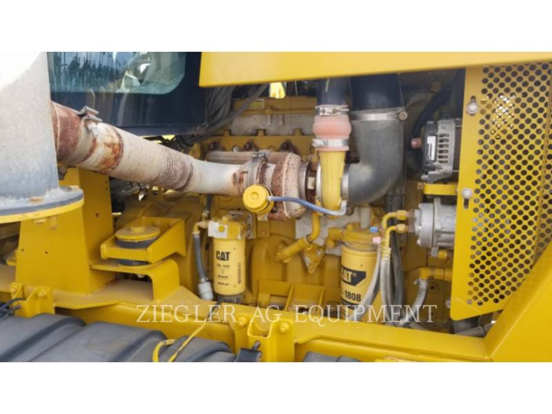 AG-CHEM Rozrzutniki 6203 equipment  photo 13