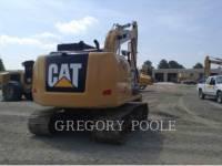 CATERPILLAR トラック油圧ショベル 312E L equipment  photo 4