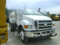 MISCELLANEOUS MFGRS WATER TRUCKS WATER2000 equipment  photo 2