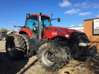 Equipment photo CASE/NEW HOLLAND 290MAGNUM С/Х ТРАКТОРЫ 1