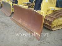 CATERPILLAR CIĄGNIKI GĄSIENICOWE D6N XL PAT equipment  photo 5