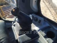 CATERPILLAR TRACK TYPE TRACTORS D7E LGP equipment  photo 21
