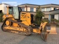Equipment photo CATERPILLAR D6NXL CIĄGNIKI GĄSIENICOWE 1
