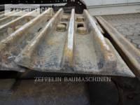 VOLVO CONSTRUCTION EQUIPMENT KETTEN-HYDRAULIKBAGGER EC360BLC equipment  photo 21