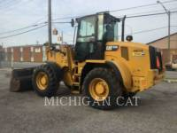 CATERPILLAR WHEEL LOADERS/INTEGRATED TOOLCARRIERS 914K ARQ equipment  photo 6