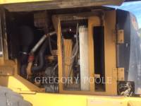 CATERPILLAR CHARGEURS SUR PNEUS/CHARGEURS INDUSTRIELS 930G equipment  photo 9