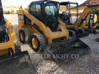 CATERPILLAR CHARGEURS COMPACTS RIGIDES 246D C3-H4 equipment  photo 1
