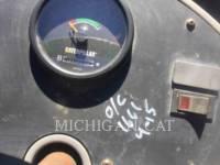 CATERPILLAR COMPACTEURS TANDEMS VIBRANTS CB224E equipment  photo 19