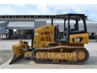 CATERPILLAR CIĄGNIKI GĄSIENICOWE D3K2XL equipment  photo 6