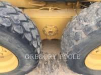 CATERPILLAR MOTOR GRADERS 12H equipment  photo 20
