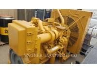 CATERPILLAR INDUSTRIAL ENGINES 3406C equipment  photo 2