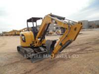 CATERPILLAR ESCAVADEIRAS 305E2 OR equipment  photo 1