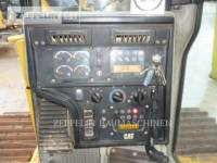 CATERPILLAR TRACTORES DE CADENAS D6RIIILGP equipment  photo 12