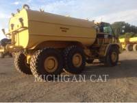 CATERPILLAR CAMIONES DE AGUA 725 WW equipment  photo 4