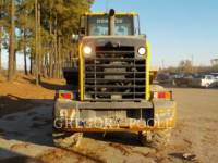 KOMATSU WHEEL LOADERS/INTEGRATED TOOLCARRIERS WA270-7 equipment  photo 11
