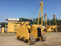 CATERPILLAR ASSENTADORES DE TUBOS PL61 equipment  photo 12