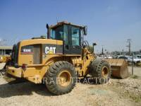 Equipment photo CATERPILLAR 930G WHEEL LOADERS/INTEGRATED TOOLCARRIERS 1
