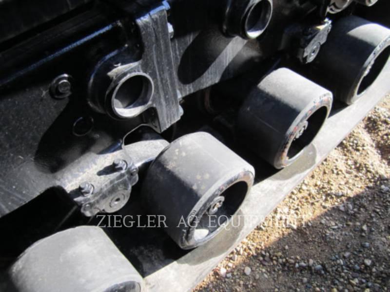 AGCO-CHALLENGER AG TRACTORS MT865E equipment  photo 6