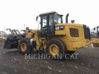 CATERPILLAR WHEEL LOADERS/INTEGRATED TOOLCARRIERS 930K RQ equipment  photo 3