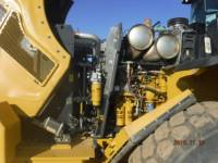 CATERPILLAR WHEEL LOADERS/INTEGRATED TOOLCARRIERS 972M equipment  photo 11