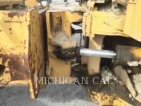 CATERPILLAR ARTICULATED TRUCKS D350E equipment  photo 14