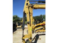 CATERPILLAR PELLES SUR CHAINES 305 CR equipment  photo 12