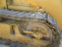 CATERPILLAR CHARGEURS SUR CHAINES 963 equipment  photo 3