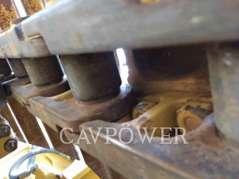 CATERPILLAR TRACTEURS SUR CHAINES D3K2LGP equipment  photo 17