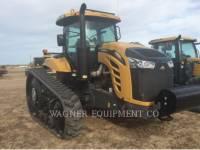 AGCO AGRARISCHE TRACTOREN MT775E equipment  photo 2