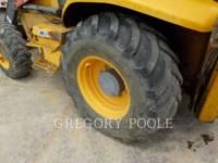 VOLVO RETROEXCAVADORAS CARGADORAS BL70 equipment  photo 18