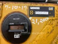 CATERPILLAR WHEEL TRACTOR SCRAPERS 627E equipment  photo 6
