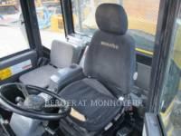 KOMATSU アーティキュレートトラック HM300 equipment  photo 16