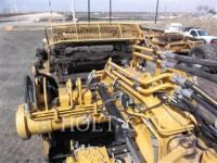 CATERPILLAR ホイール・トラクタ・スクレーパ 623H equipment  photo 22
