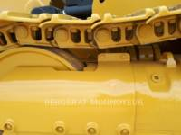 CATERPILLAR PALE CINGOLATE 963D equipment  photo 8