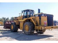 CATERPILLAR WHEEL LOADERS/INTEGRATED TOOLCARRIERS 988G equipment  photo 6