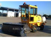 Equipment photo LEE-BOY CHALL5  BROOM 1