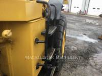 CATERPILLAR CARGADORES DE RUEDAS 950FII equipment  photo 7