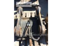 Equipment photo CATERPILLAR CW40H  BACKHOE WORK TOOL 1