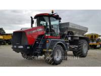 CASE/INTERNATIONAL HARVESTER FLOATERS TITAN4030 equipment  photo 8