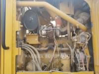 CATERPILLAR NIVELEUSES 140MAWD equipment  photo 7