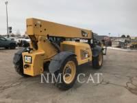 CATERPILLAR TELESKOPSTAPLER TL943C equipment  photo 3