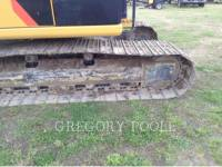 CATERPILLAR TRACK EXCAVATORS 312EL equipment  photo 22