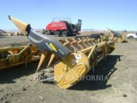 LEXION COMBINE COLHEITADEIRA 8-30   GA11805 equipment  photo 2