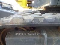 WACKER CORPORATION KETTEN-HYDRAULIKBAGGER EZ80 equipment  photo 18