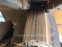 CATERPILLAR TRACK TYPE TRACTORS D5K2 equipment  photo 16