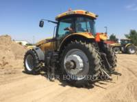 AGCO TRATORES AGRÍCOLAS MT665C-4C equipment  photo 3