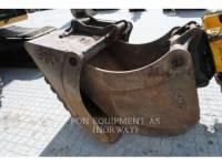 CATERPILLAR ESCAVADEIRAS 316EL equipment  photo 15