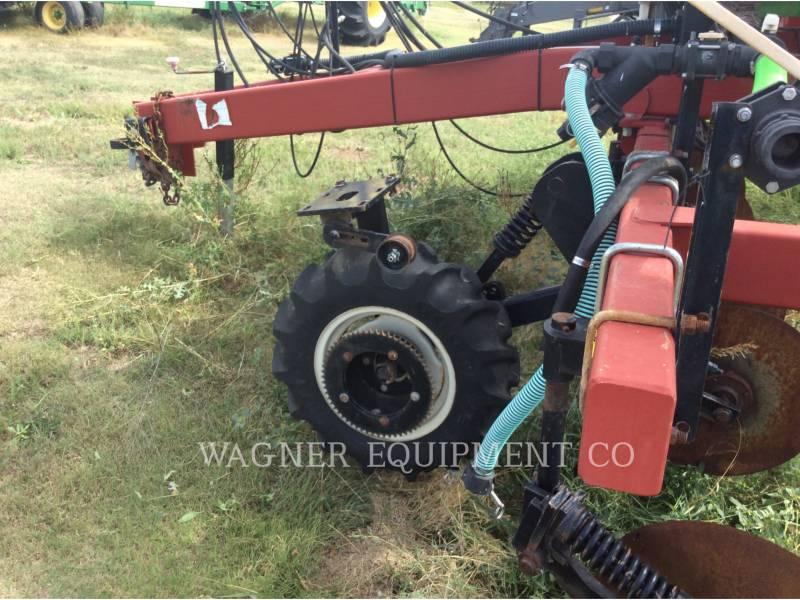 CASE AG TILLAGE EQUIPMENT 5310 equipment  photo 19